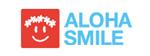ハワイ旅行をインスパイアするウェブマガジン ALOHA SMILE