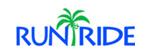 ハワイからの「ギフト・オブ・アロハ」が満載の情報番組「ラン&ライド」 スカイ・A sports+