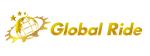 「自転車で世界はもっと楽しくなる」グローバルライド